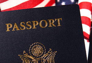 naturalization and citizenship