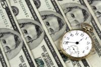 USCIS Fee Increase 2016