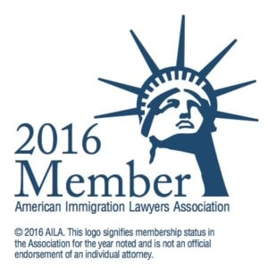 immigration lawyer association